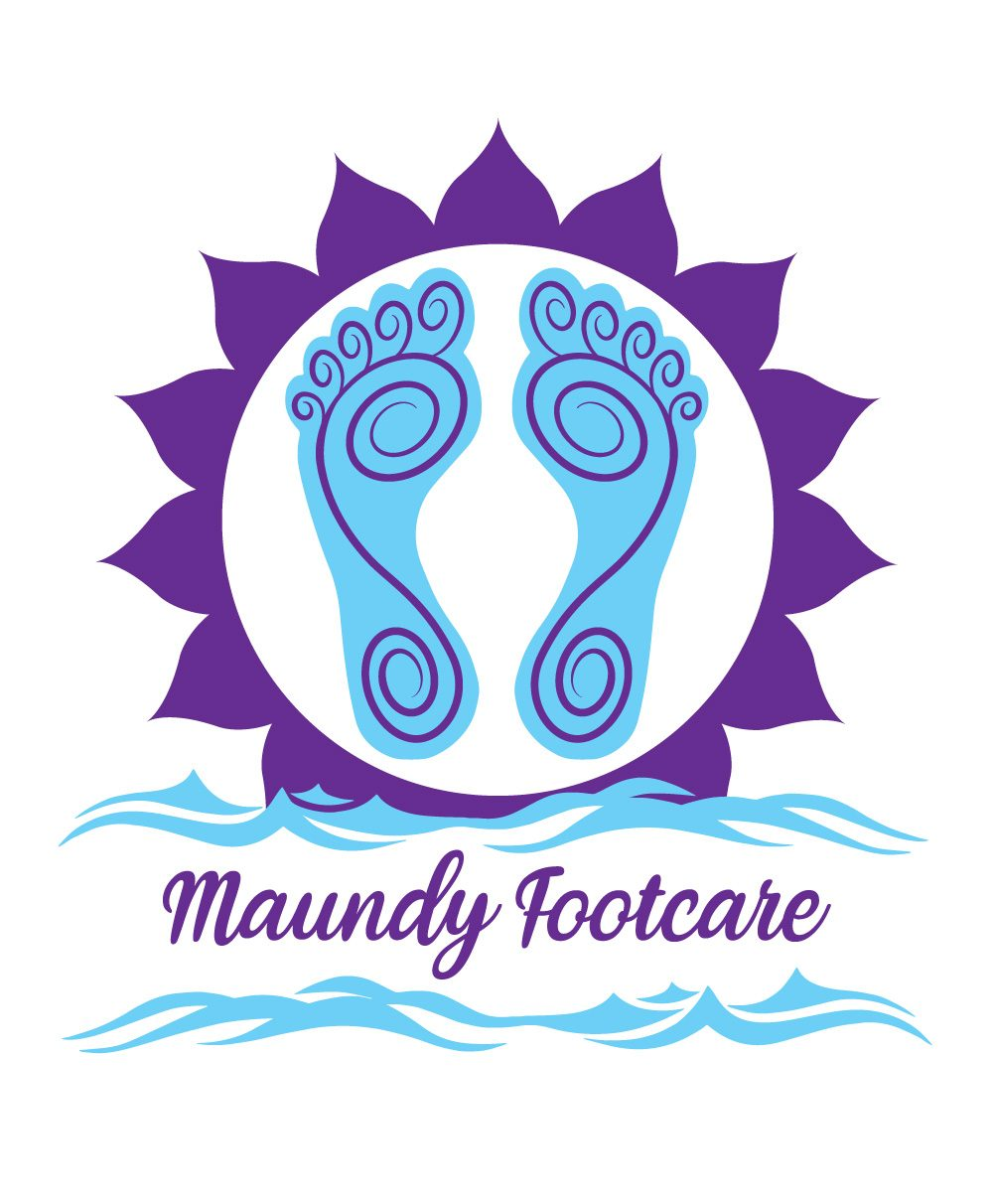 Maundy Footcare
